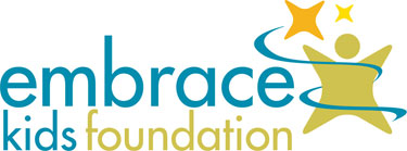 Embrace Kids Foundation